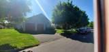 79 Rosewood Drive - Photo 16