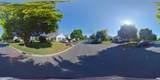 79 Rosewood Drive - Photo 19