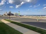 521 Ocean Avenue - Photo 13