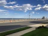 521 Ocean Avenue - Photo 14