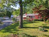 317 Chesterfield Arneytown Road - Photo 2