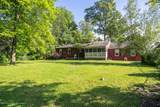 317 Chesterfield Arneytown Road - Photo 21