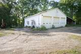 317 Chesterfield Arneytown Road - Photo 23