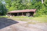 317 Chesterfield Arneytown Road - Photo 25