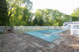 317 Chesterfield Arneytown Road - Photo 26