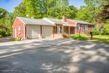 317 Chesterfield Arneytown Road - Photo 4