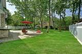 1427 Sequoia Circle - Photo 48