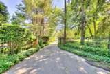 459 Locust Point Road - Photo 51