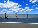 1413 Hilo Bay Drive - Photo 18