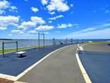 1413 Hilo Bay Drive - Photo 20