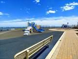 1413 Hilo Bay Drive - Photo 21