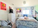 1413 Hilo Bay Drive - Photo 9