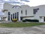 24 Clem Conover Road - Photo 1