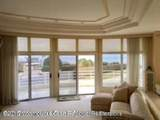 24 Clem Conover Road - Photo 10
