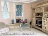 24 Clem Conover Road - Photo 11