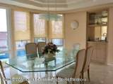 24 Clem Conover Road - Photo 7