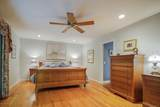 20 Howland Road - Photo 20