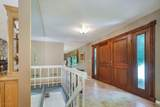20 Howland Road - Photo 30