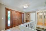 20 Howland Road - Photo 4