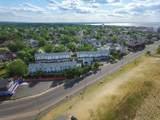 29 Beachway Avenue - Photo 17