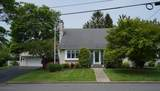 15 Old Squan Road - Photo 2