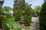 15 Old Squan Road - Photo 6