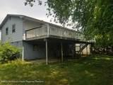 428 Lake Drive - Photo 24