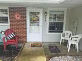 902B Dumbarton Drive - Photo 2