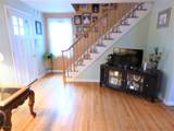 112 Maple Avenue - Photo 11