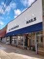 504 Main Street - Photo 1