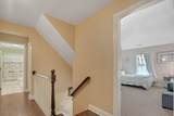 402 Worthington Avenue - Photo 42