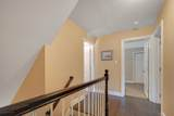 402 Worthington Avenue - Photo 43