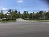 2 Black Bear Drive - Photo 21