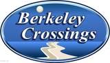 31 Berkeley Crossing - Photo 65