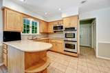 29 Glenwood Road - Photo 12