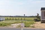 334 Kingfisher Road - Photo 3