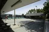 2612 Lancaster Lane - Photo 45