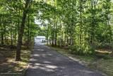 10 Bowman Road - Photo 2