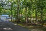 10 Bowman Road - Photo 3