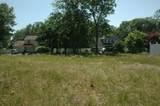 64 Cedar Drive - Photo 1