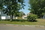 64 Cedar Drive - Photo 2