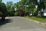 64 Cedar Drive - Photo 3