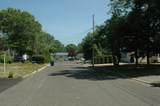 64 Cedar Drive - Photo 4
