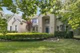 2821 Concord Drive - Photo 61
