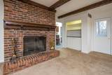 164 Red Hill Road - Photo 25