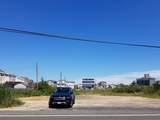 1280 Bay Avenue - Photo 3