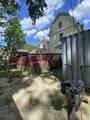 255 Hickory Street - Photo 18