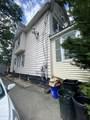 255 Hickory Street - Photo 19