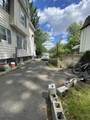 255 Hickory Street - Photo 22