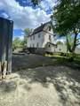 255 Hickory Street - Photo 23